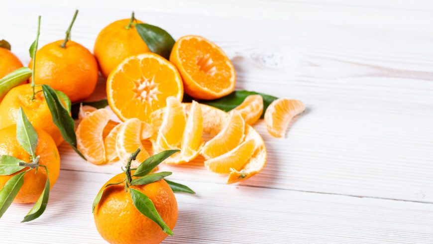 Fight Cancer With Immune-enhancing IV Vitamin C