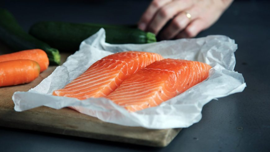 What are fatty acids?