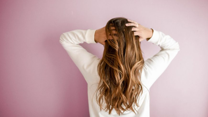 Hair Loss – Learn Surprising Reasons Why