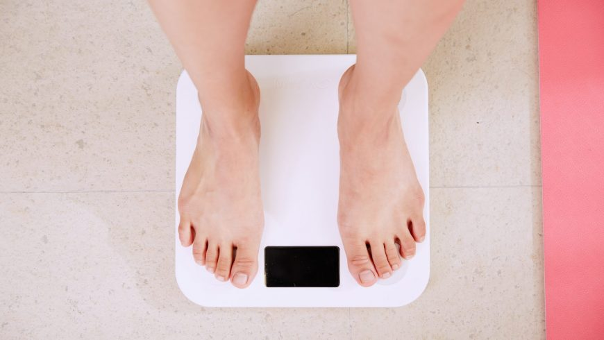 Surprising Facts on Weight Loss