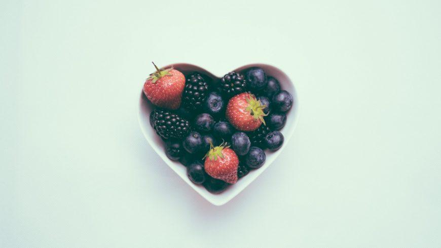 The New Beat on Heart Disease