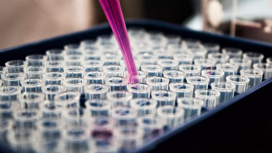 The Gist of Genetic Testing