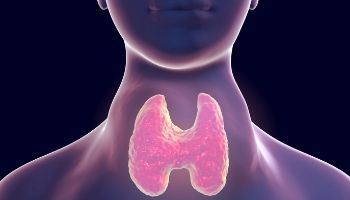 What you must know about Thyroid
