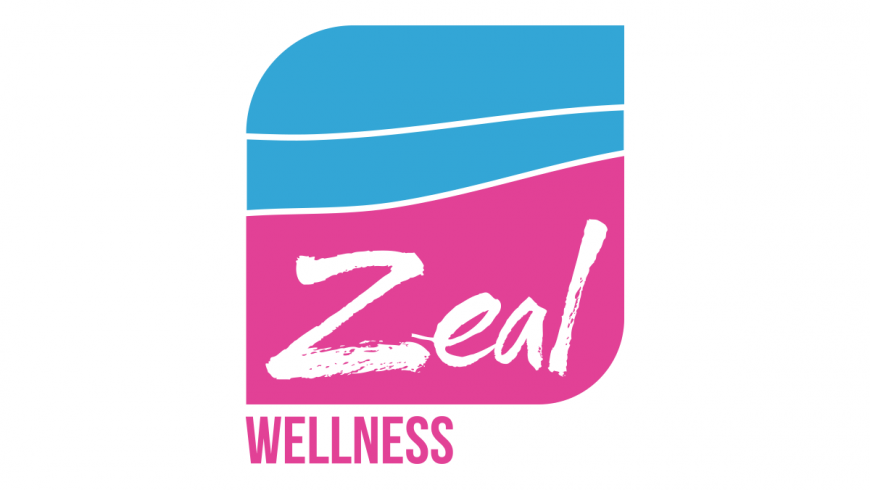 Zeal Wellness For Life